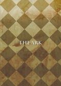 THE ARK 電子ブック 有限会社オカモトハウジング [注文住宅 一級建築士 住宅設計事務所]