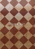 THE CAST 電子ブック 有限会社オカモトハウジング [注文住宅 一級建築士 住宅設計事務所]